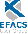 EFACS User Group