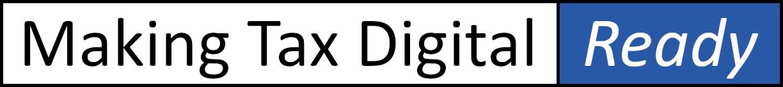 making tax digital ready