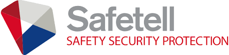 safetell logo