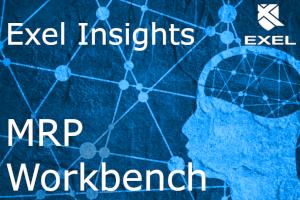 Insight thumb - MRP Workbench